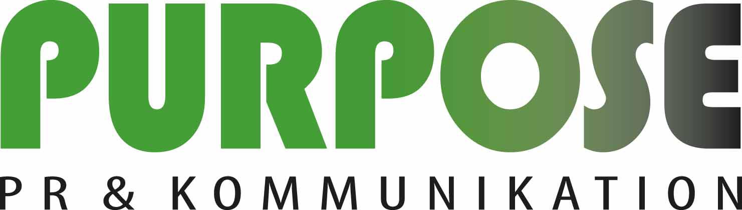 PurposePr